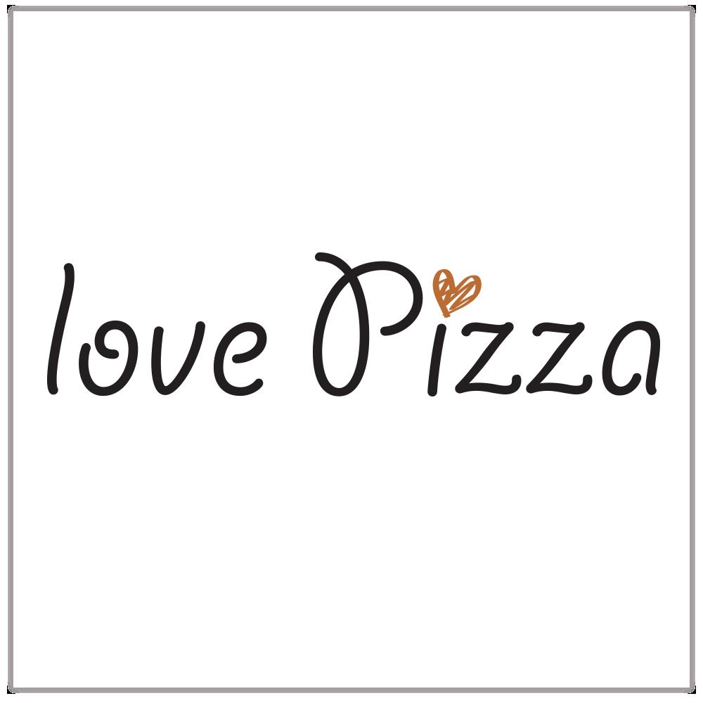 receta Especial Pizza Carbonara