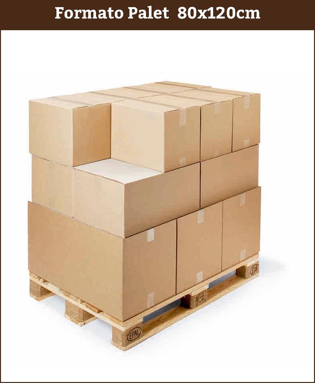 bases de pizza para distribuidores de alimentación